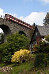 Herbst am Viadukt (2)
