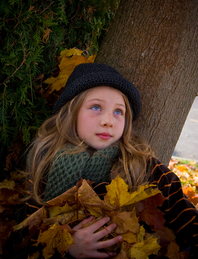 *Herbst*