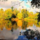 Herbst die 2.