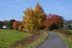 Herbst-Farben-2