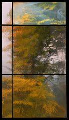 Herbst-Fenster 2