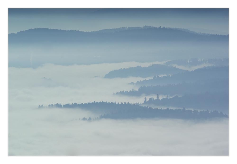 Herbst im Aargau