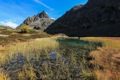Herbst im Engadin (31)