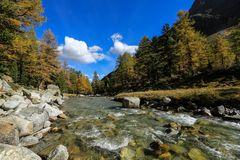 Herbst im Engadin (49)