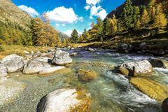 Herbst im Engadin (50)