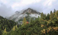 Herbst im Engadin (52)