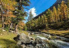 Herbst im Engadin (55)