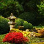 Herbst im japanischen Garten (14)