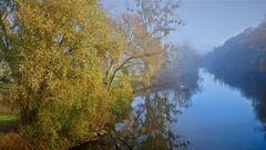 Herbst Impressionen 2