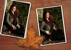 Herbst - Impressionen II