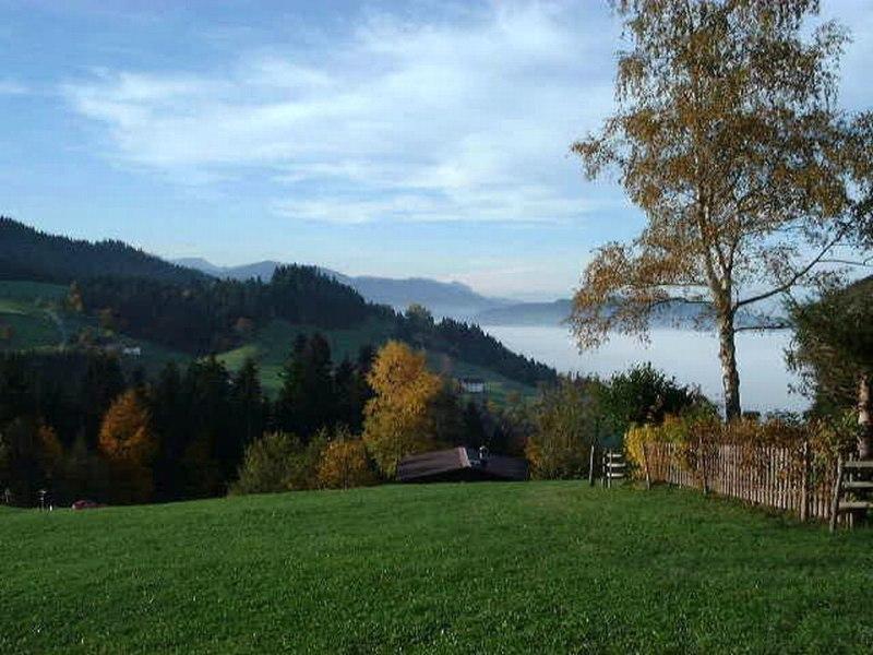 Herbst in Austria 2