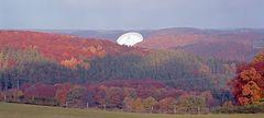 Herbst in der Eifel (3)