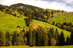 Herbst in Habkern_3