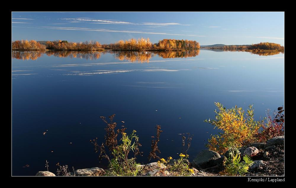 Herbst_ in_Finnland
