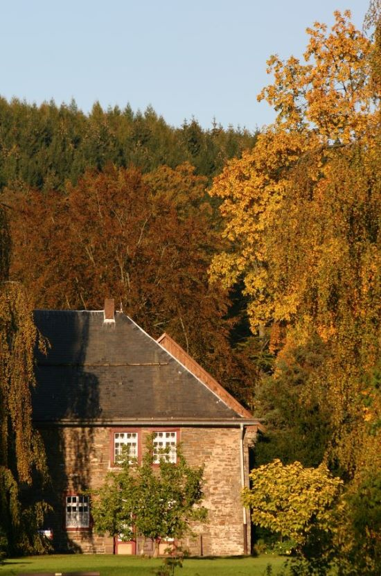 Herbst PUR !!!