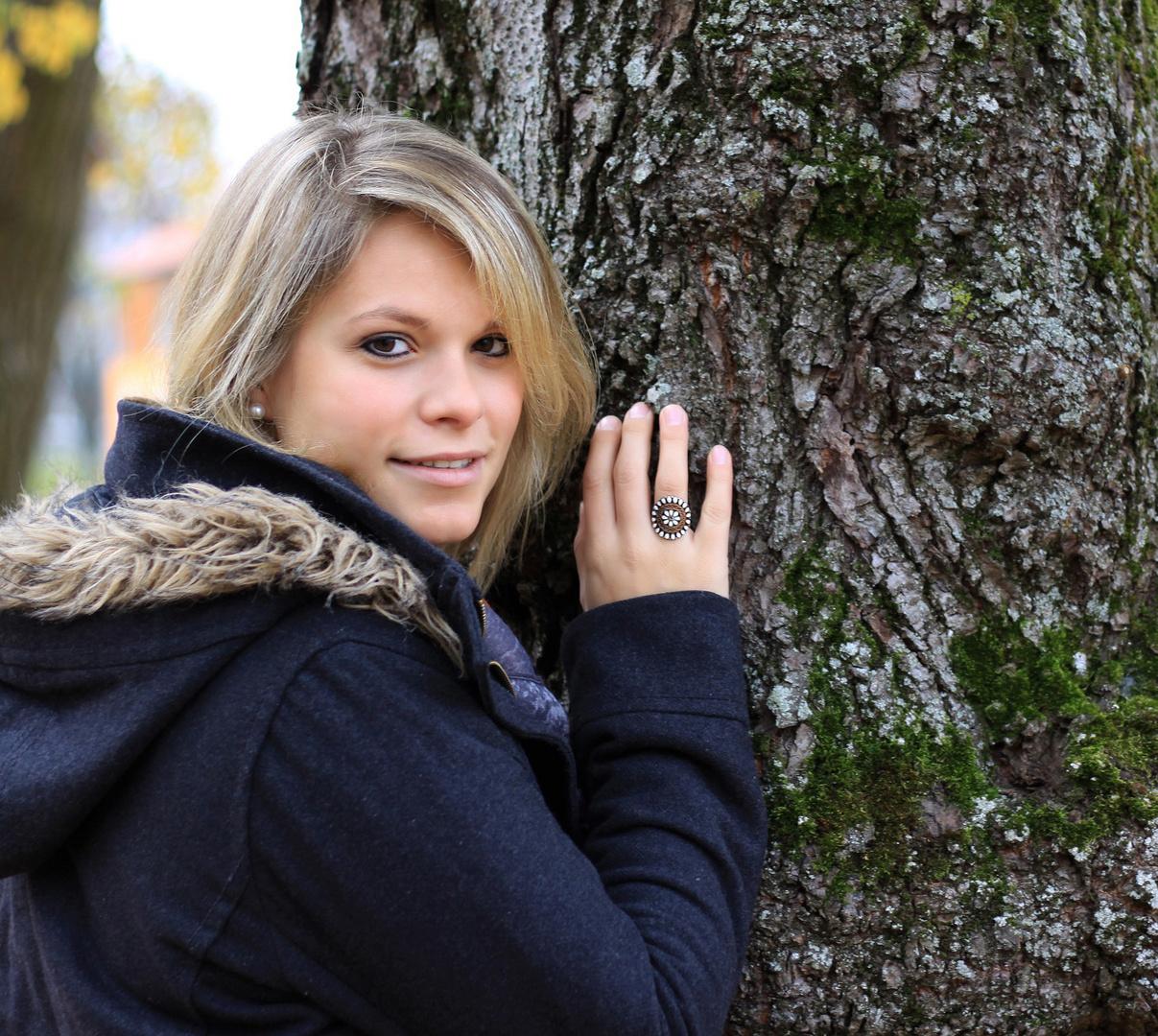 Herbst Shooting 2