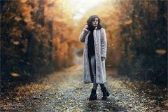 * Herbst & Sinnlichkeit *