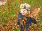 Herbst-Spaß