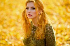Herbst und so :)