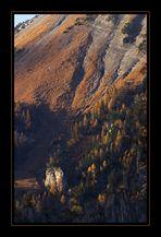 (-: Herbstberg-281006/09.37-Bergherbst :-)