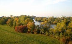 Herbst.Blick