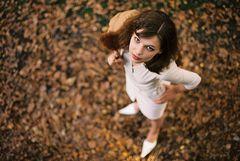 Herbstblicke II