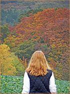 """""""Herbstblond"""""""