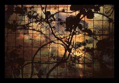 Herbstfantasie 2