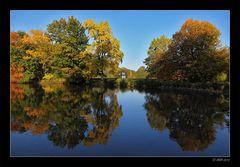Herbstfarben - 5