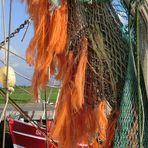 Herbstfarben im Hafen (2)