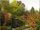 Herbstfriede