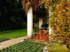 (Herbst)Haus 2...