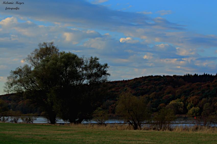 Herbstimpressionen (1)