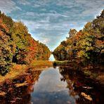 - Herbstimpressionen -