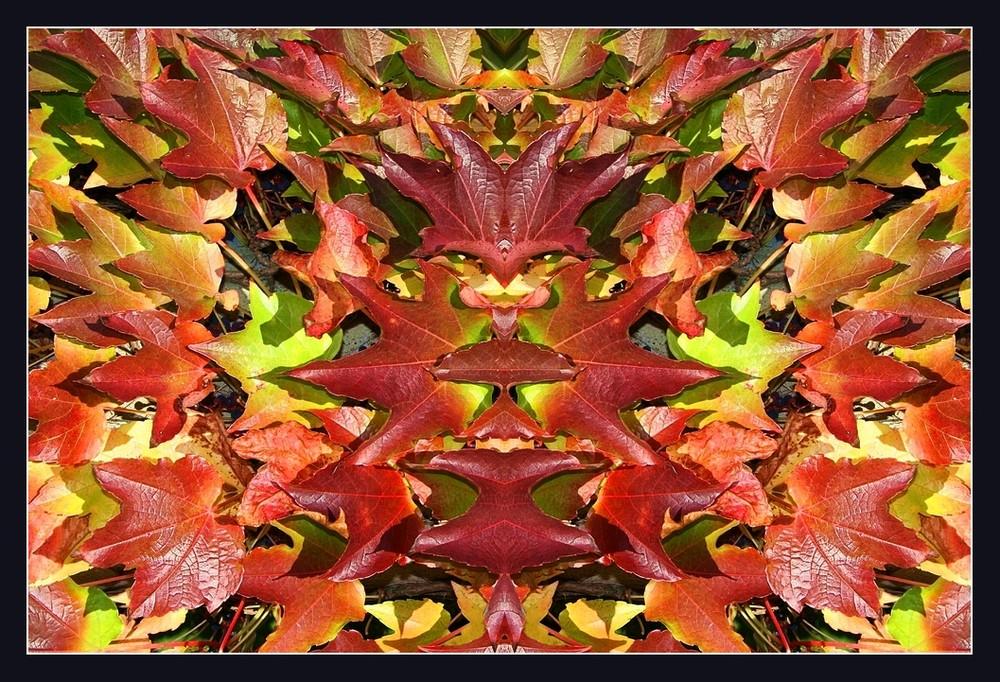 Herbstkobold