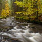 Herbst|Landschaft