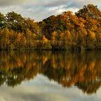 Herbstlich 002