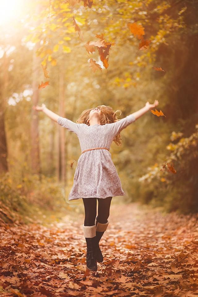 Herbstlich (t)