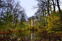 Herbstliche...