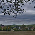 herbstliches geißmannsdorf
