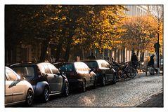 Herbst@Lippe 2