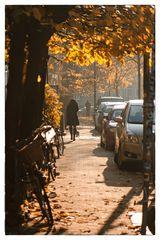 Herbst@Lippe