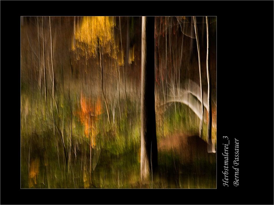 Herbstmalerei_3