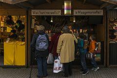 Herbstmesse Basel 2013-12