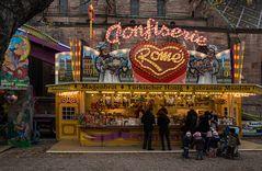 Herbstmesse in Basel 2012-03