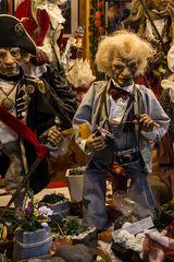 Herbstmesse in Basel 2012-04