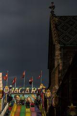 Herbstmesse in Basel 2012-10
