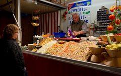 Herbstmesse in Basel 6