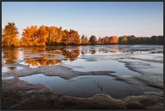 Herbstmorgen [III]