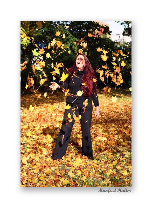 HerbstSchrei